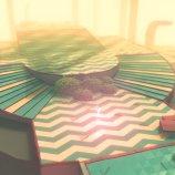Скриншот Etherborn – Изображение 4