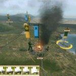 Скриншот Total War: Shogun 2 - Fall of the Samurai – Изображение 4