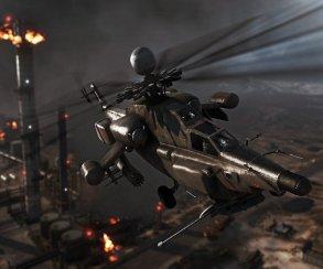 Second Assault для Battlefield 4 посетит все платформы 4 марта