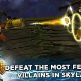Скриншот Skylanders Battlecast  – Изображение 3