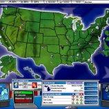 Скриншот The Political Machine – Изображение 9