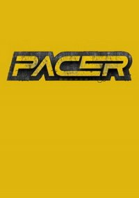 Pacer – фото обложки игры