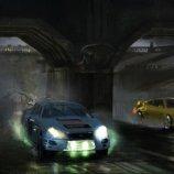 Скриншот Need for Speed: Underground 2 – Изображение 7