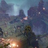 Скриншот Warhammer 40,000: Dawn of War 2 – Изображение 1