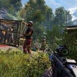 Скриншот Far Cry 4: Hurk Deluxe – Изображение 4