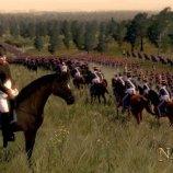 Скриншот Napoleon: Total War – Изображение 3