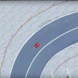 Скриншот Ride with The Reaper – Изображение 2
