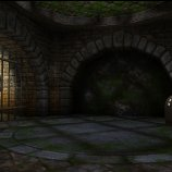 Скриншот WRATH: Aeon of Ruin – Изображение 6