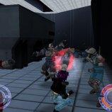 Скриншот Oni – Изображение 3