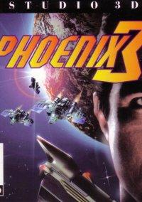 Phoenix 3 – фото обложки игры