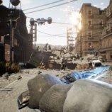 Скриншот Terminator: Resistance – Изображение 4