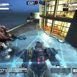 Скриншот Battle Rage: Robot Wars – Изображение 3