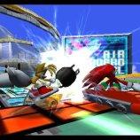 Скриншот Sonic Riders – Изображение 12