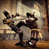 Скриншот Prince of Persia: The Two Thrones – Изображение 8