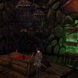 Скриншот Jekyll & Hyde – Изображение 3