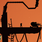 Скриншот Revenge of the Balloon-Headed Mexican – Изображение 2