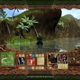 Скриншот The Forgotten World – Изображение 11