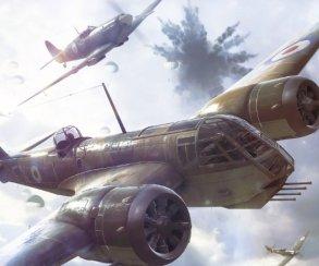 Разработчики Battlefield Vрассказали омероприятии «Ход войны» исистеме кастомизации игры