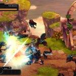 Скриншот Raid Online – Изображение 4