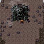 Скриншот Ash 2: Shadows – Изображение 28