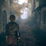 Скриншот A Plague Tale: Innocence – Изображение 7