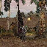 Скриншот Karos Online – Изображение 7