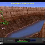 Скриншот Slipstream 5000 – Изображение 12