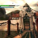 Скриншот Ong-Bak Tri – Изображение 1