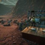Скриншот Atomic Society – Изображение 5