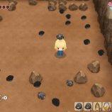 Скриншот STORY OF SEASONS: Friends of Mineral Town – Изображение 6