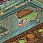 Скриншот Links to Fantasy: Trickster – Изображение 25