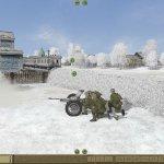 Скриншот Вторая мировая. Нормандия – Изображение 1