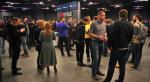 Холдинг Winstrike открыл киберспортивную арену в центре Москвы на 1000 кв.м. - Изображение 6