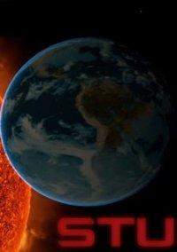 Save The Universe – фото обложки игры