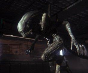 Источник Eurogamer: разработка Alien Isolation 2 неведется