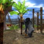 Скриншот Wildlife Park 2: Crazy Zoo – Изображение 1