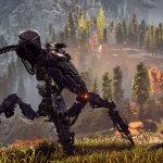 Скриншот Horizon: Zero Dawn – Изображение 68