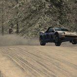 Скриншот Colin McRae Rally 04 – Изображение 9
