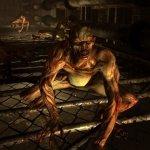 Скриншот Fallout 3: The Pitt – Изображение 6
