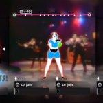 Скриншот Get Up and Dance – Изображение 5
