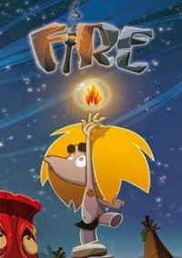 Fire – фото обложки игры