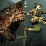Скриншот Zombie Army 4: Dead War – Изображение 8