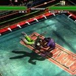 Скриншот Hulk Hogan's Main Event – Изображение 24