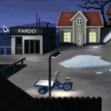 Скриншот The Samaritan Paradox – Изображение 6