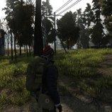 Скриншот Stalker Online – Изображение 2
