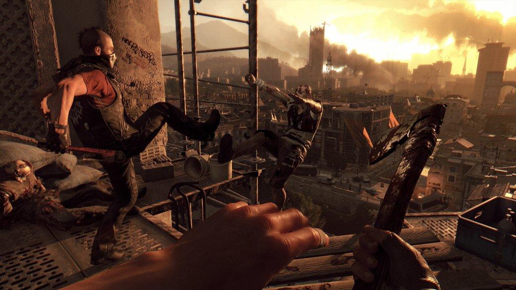 Круглый стол. Жесткая конкуренция между Epic Games Store иSteam— чем она грозит сервису Valve? | Канобу - Изображение 5