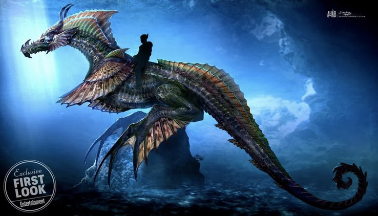 Новости 18июля одной строкой: тизер «Ходячих мертвецов», времейке Resident Evil 2 будет Denuvo | Канобу - Изображение 2