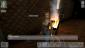 Возвращение в легенду #11 Deus Ex. - Изображение 17