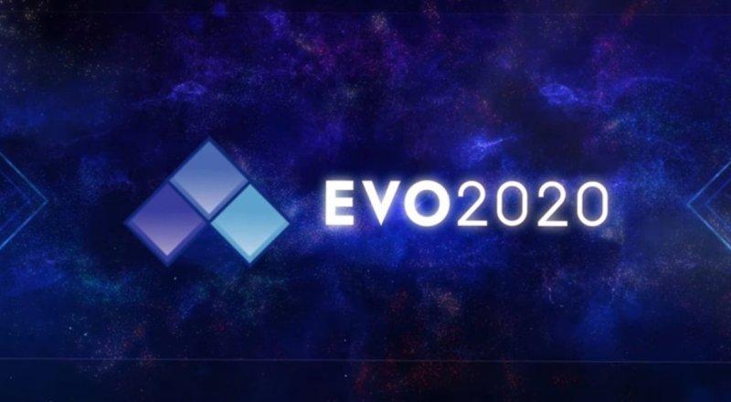 Киберспортивный турнир EVO 2020 отменили