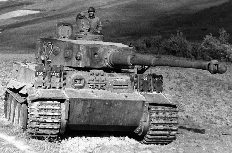 Гайд по Battlefield 5. Вся военная техника - танки, самолеты, транспорт - полный список | Канобу - Изображение 17